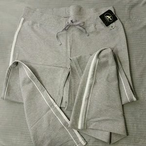 athletech pants